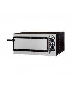 Horno Pizza BASIC 1/40 Fred Profesional