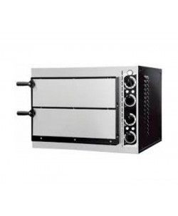 Horno Pizza Profesional BASIC 2/40 Fred