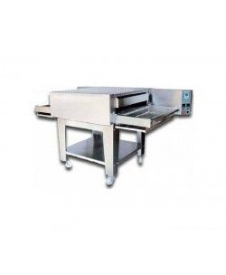 Horno Pizza de Cinta PB MATIC 525 Fred