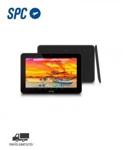 tablet-spc-glow-101-ips-oc18a7