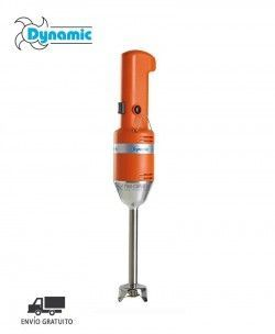 Triturador Gama MIni MD 95E-2 ASPAS Dynamic